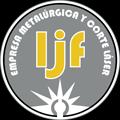 LJF Metaláser
